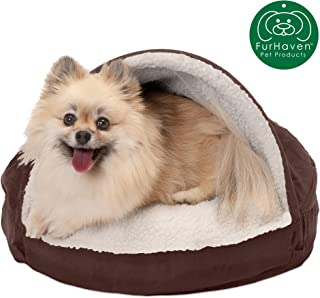 Best pet burrow bed Reviews