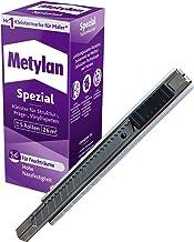 Behanglijm Metylan Spezial + gratis behangcutter