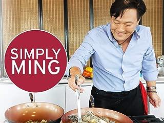 Best simply ming chicken stir fry Reviews