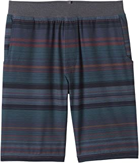 prAna - Men's Super Mojo Short II