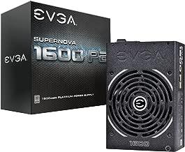 Best evga supernova 1600 p2 80 Reviews