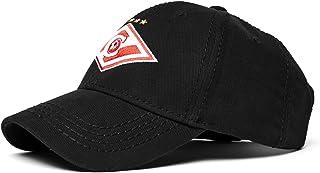 Atributika & Club FC Spartak Moscow Classic Cap hat