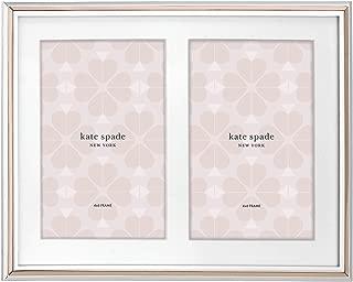 Kate Spade New York KS Rosy Glow Frame