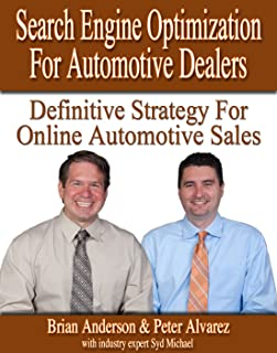 Best engines for sale online Reviews
