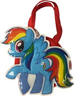 My Little Pony Shaped Character Hand Bag