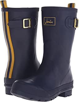 Joules Mid Kelly Welly