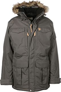 Fjallraven Men's Yupik Sport Jacket