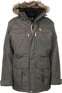 Fjallraven Men's Yupik Sport Jacket