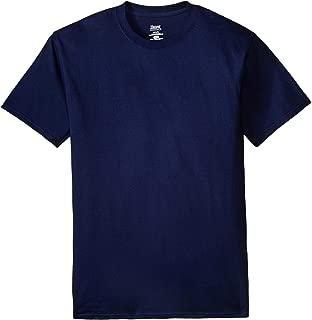 Hanes Big Men's Beefy-t Tall T-Shirt-d