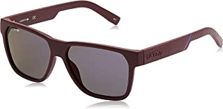 LACOSTE Men's Sunglasses