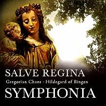 Best hildegard von bingen gregorian chant Reviews