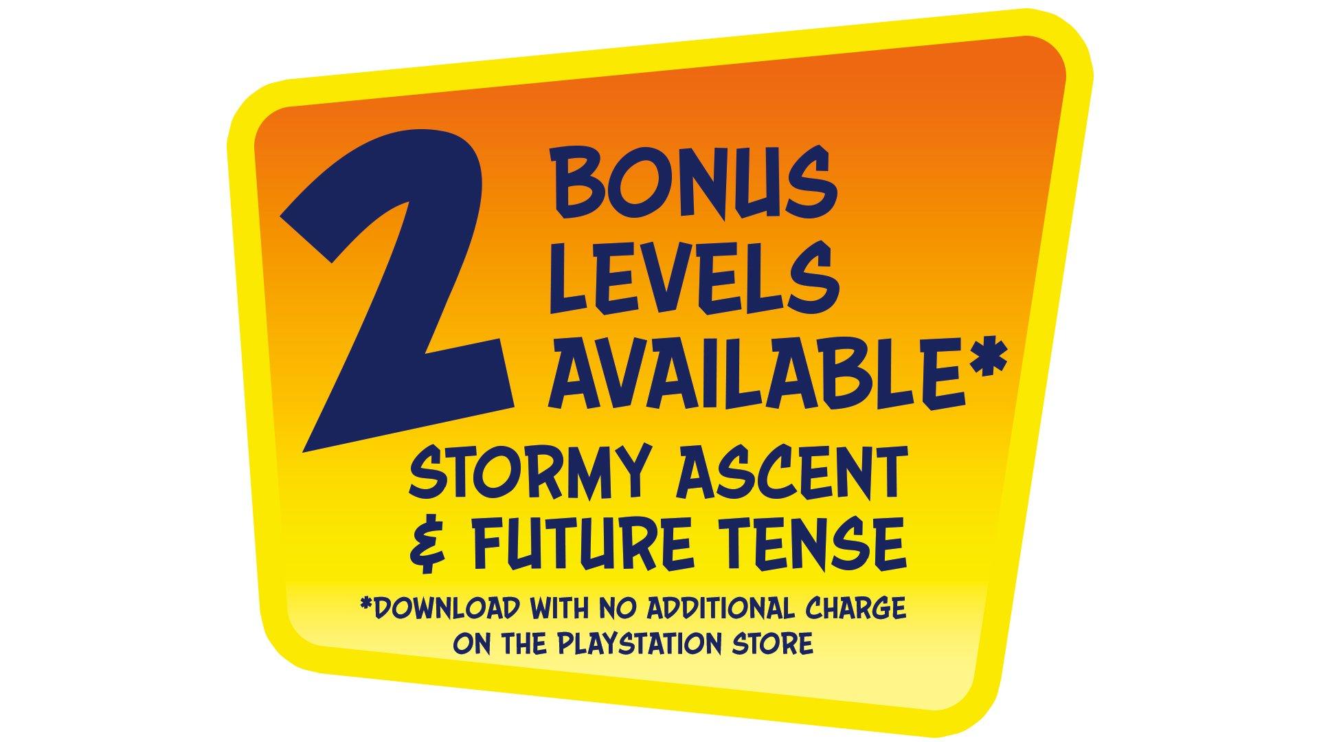Crash Bandicoot N. Sane Trilogy for PlayStation 4 USA: Amazon.es ...