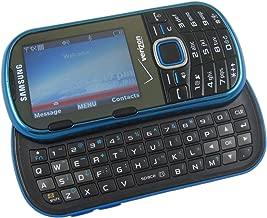 new samsung qwerty phones