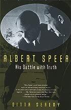 Best books about albert speer Reviews