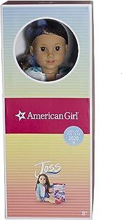 American Girl - Joss Kendrick - Joss Doll & Book of 2020