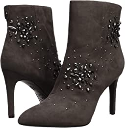 3d0a89c73e41 Your Selections. Shoes · Circus by Sam Edelman · Women ...