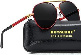 Best army sunglasses aviator Reviews