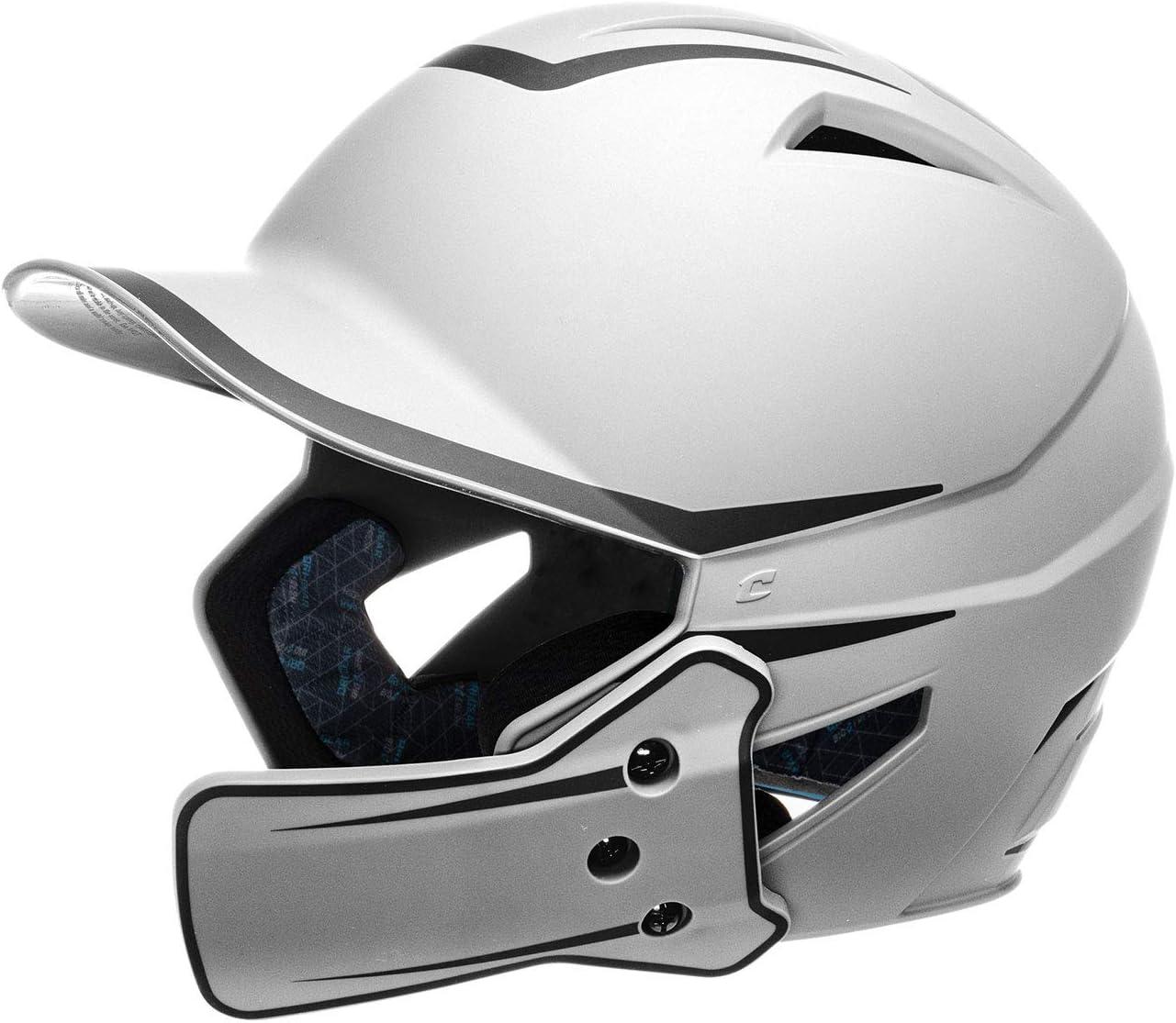 Super popular specialty store CHAMPRO Baseball-and-Softball-Batting-Helmets HX Helmet Batting 4 years warranty