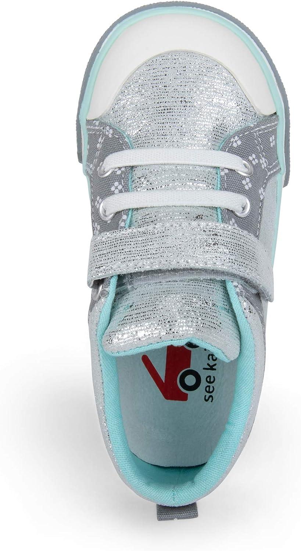 See Kai Run Kids Kristin Sneaker