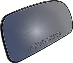 Dorman 56300 Buick/Chevrolet/GMC Passenger Side Heated Power Mirror Glass Assembly