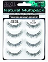 Best ardell spooky lashes Reviews