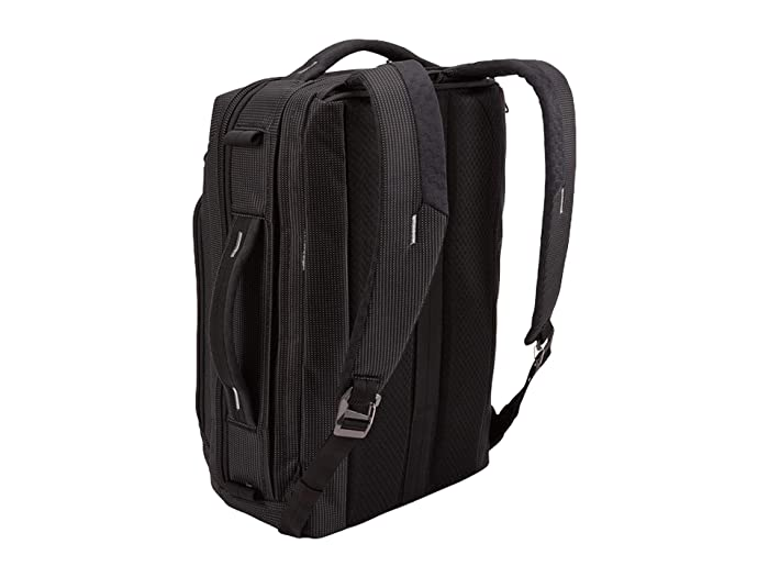 "Thule Crossover 2 Convertible Laptop Bag 15,6 "" - Bags"