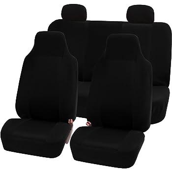 Protectors Waterproof Nylon Seat Covers Car Generic Rear Car Seat Cover FY