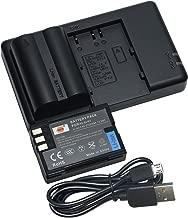 micro usb 510 battery