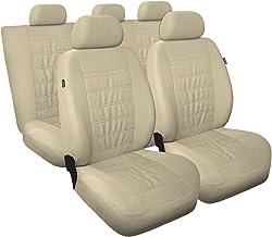 - 5902538538824 650 mm // 410 mm autista + passeggero Spazzole tergicristallo Kit per parabrezza anteriore