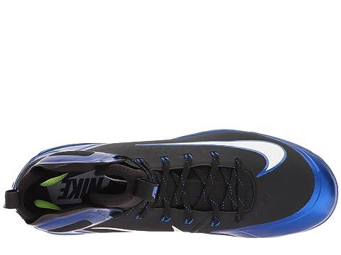 Elite Huarache Alpha Alpha Nike Elite Nike Alpha Huarache Huarache Elite Nike PYZwFdqZ