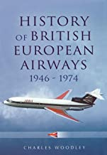 Best british european airways history Reviews
