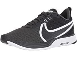 the latest bf73b e927f Nike Zoom Strike 2