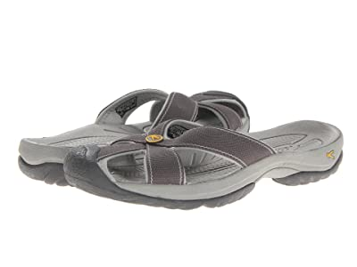 Keen Bali (Magnet/Neutral Grey) Women