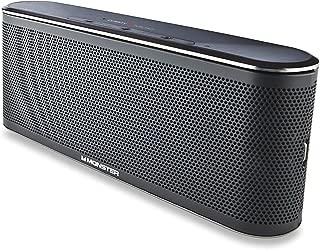 Monster Micro Clarity Bluetooth Universal Speakers (Renewed)