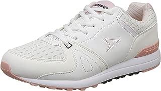 Power Women's Stride Mazhar Running Shoes
