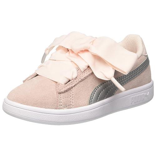 30cbbb7d3e13 Chaussures Puma Enfant  Amazon.fr