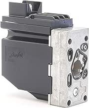SAUER DANFOSS 157B4116 PVEM 32 Valve ACTUATING Module, 12VDC