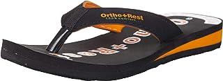 Ortho + Rest Women's L222 Flip Flop & Slipper