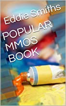 POPULAR MMOS BOOK
