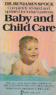 Baby Child Care RV