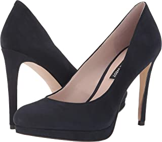 Women's Quabree Leather Pump