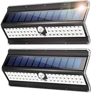 Best soffit mounted security lights Reviews