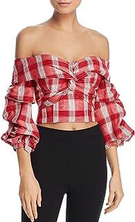 008910e138 Amazon.com  Under  25 - Bardot   B  Clothing