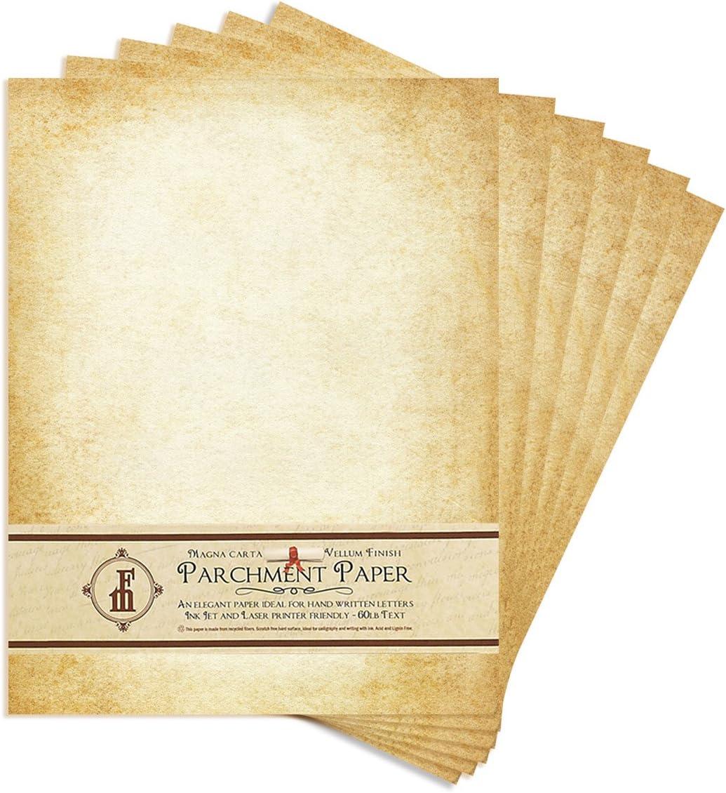 Parchment paper to write on persuasive essay arguments