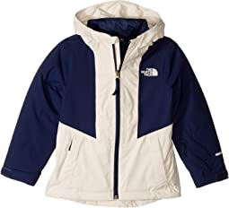 1f072fc5d Girls The North Face Kids Coats & Outerwear + FREE SHIPPING | Clothing