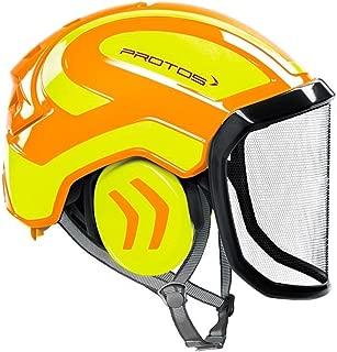 Protos Helmet Parent