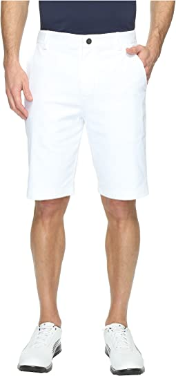 PUMA Golf - Essential Pounce Shorts