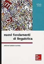 Permalink to Nuovi fondamenti di linguistica PDF