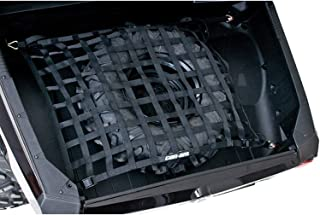 New OEM Can Am Commander Cargo Box Net 715001371 2011 2012 2013 2014 Can-Am