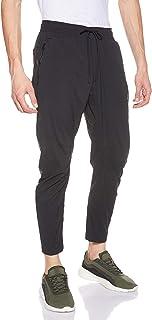 Nike Men's Sportswear Woven Statement Pants